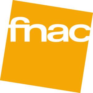 Logo Fnac EN